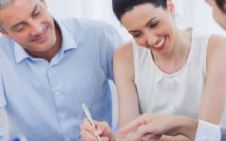 Как проверить согласие супруга на продажу квартиры?
