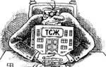 Оплата председателю совета многоквартирного дома судебная практика