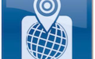 Договор на ответхранение товара образец