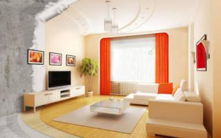 Как правильно составить договор на ремонт квартиры