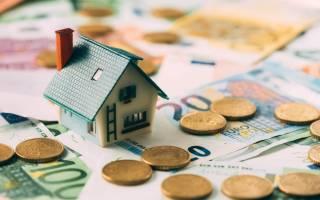 Легко ли продать долю в квартире?