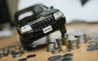 Как рассчитать авансовый платеж по транспортному налогу