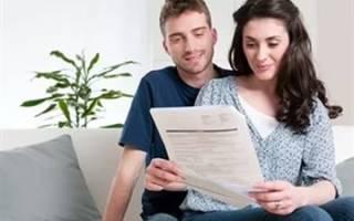 Как переписать имущество на жену в браке?