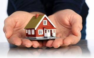 Какой налог надо платить при дарении квартиры