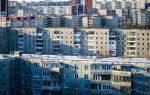 Когда можно продать приватизированную квартиру без налога