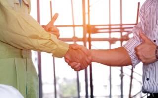 Как продлить разрешение на строительство частного дома