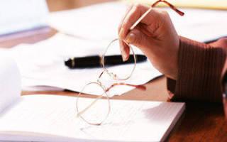 Как оформить право собственности на кооперативную квартиру?