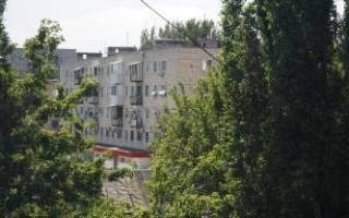 Если собственник квартиры умирает кому остается квартира?