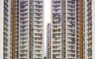 Муниципальные помещения сдаваемые в аренду стоимость