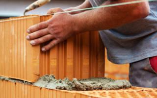 Оформление права собственности на самовольную постройку