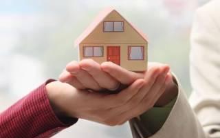 Является ли наследство совместно нажитым имуществом