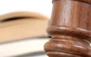 Правила установки водосчетчиков в квартире нормативные документы