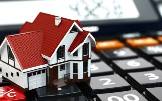 Какой налог надо платить за сдачу квартиры?
