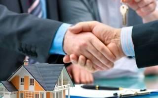 Когда открывается аккредитив при покупке квартиры?