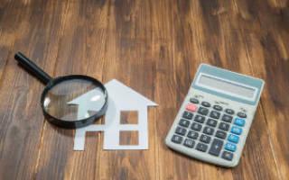 Способ продажи заложенного недвижимого имущества