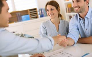 Виды перехода права собственности на недвижимое имущество