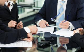 Какие справки должен предоставить продавец квартиры?