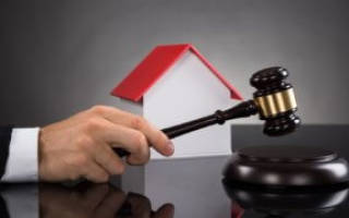 Как оспорить договор дарения доли в квартире?