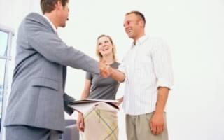 Как оформить договор мены квартиры на квартиру?