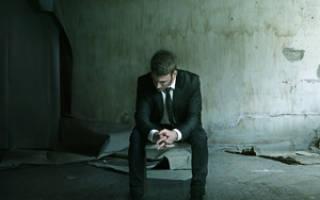 Недостаточность имущества при банкротстве