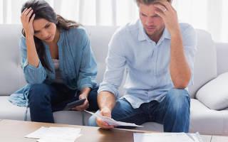 Долевая собственность на квартиру как продать?