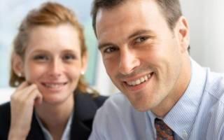 Соглашение о разделе имущества по ипотеке