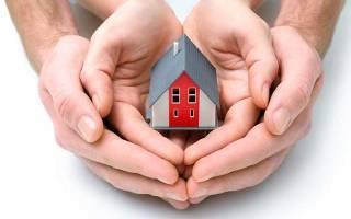 Что означает совместная собственность на квартиру?