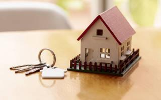 Приобретательская давность на недвижимое имущество судебная практика