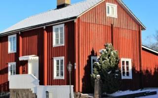 Сроки приватизации земли под частным домом