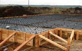 Можно ли построить дом на землях сельхозназначения
