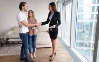 Что такое депозит при съеме квартиры?