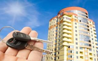 Какие документы выдаются после приватизации квартиры