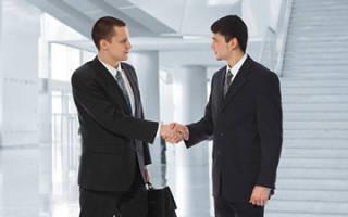 Как сделать генеральную доверенность на оформление документов