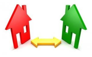 Как выйти из приватизации квартиры?