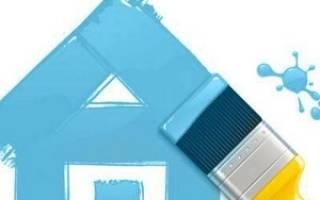 Ремонт общего имущества многоквартирного дома представляет собой
