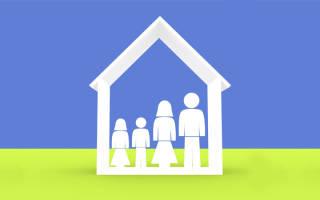 Что значит муниципальная квартира?