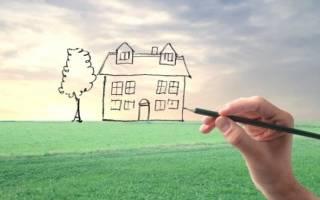 Как оформить дом в собственность по наследству?