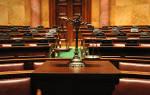 Злоупотребление правом в арбитражном процессе судебная практика